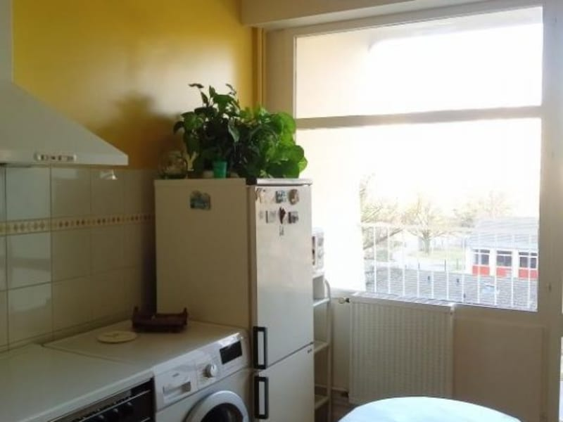 Vente appartement Cognin 149 800€ - Photo 9