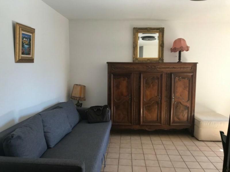 Sale apartment Grenoble 147500€ - Picture 2