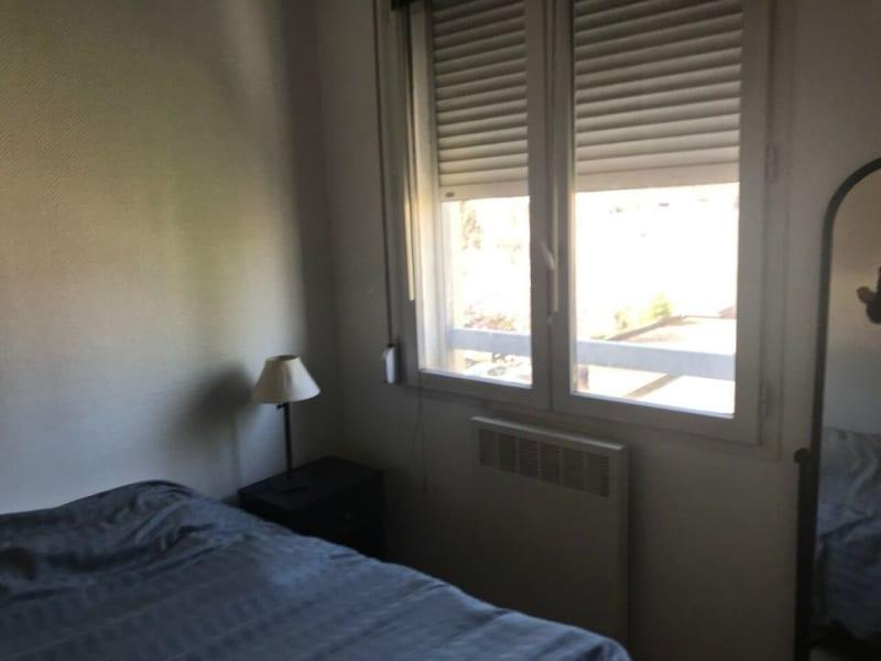 Sale apartment Grenoble 147500€ - Picture 4