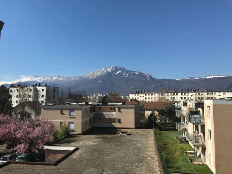 Sale apartment Grenoble 147500€ - Picture 6