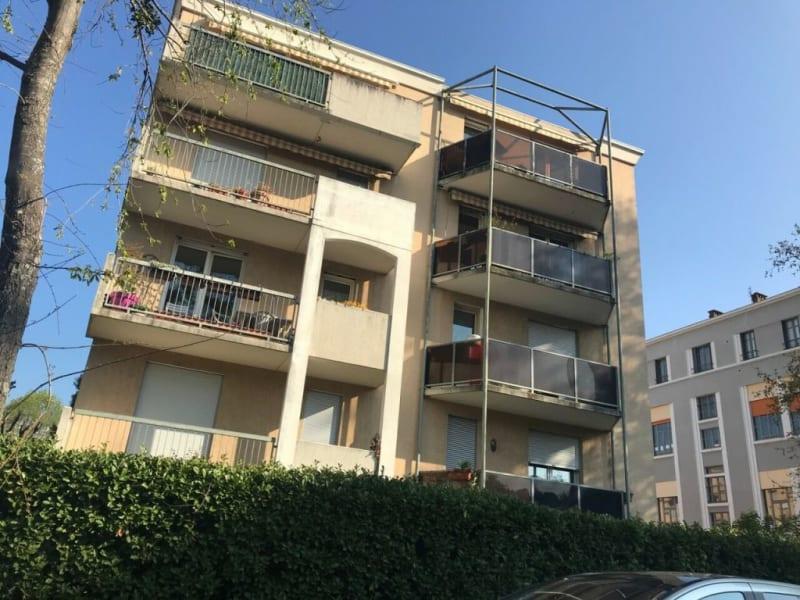 Sale apartment Grenoble 147500€ - Picture 7