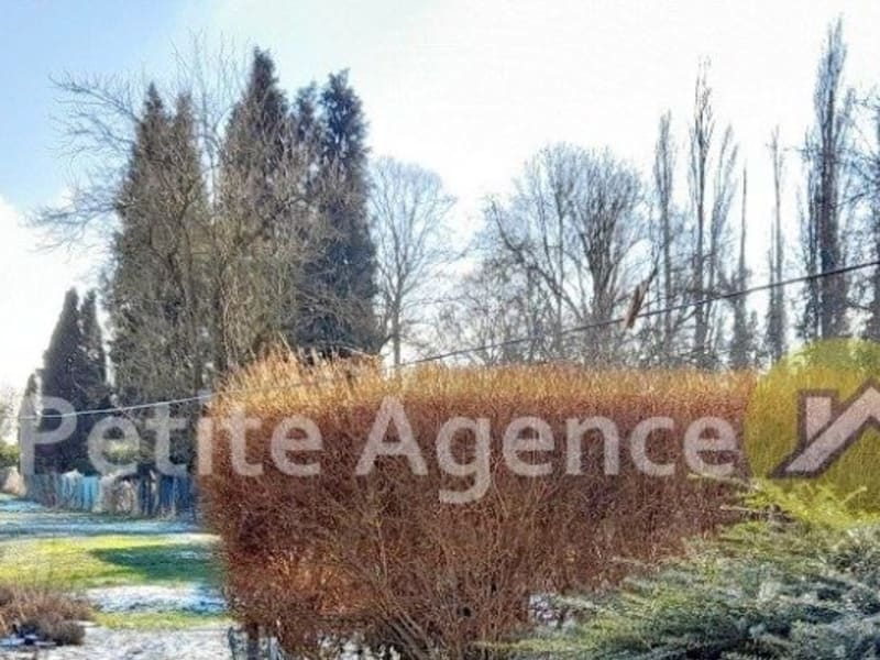 Sale house / villa Annay 147 900€ - Picture 3