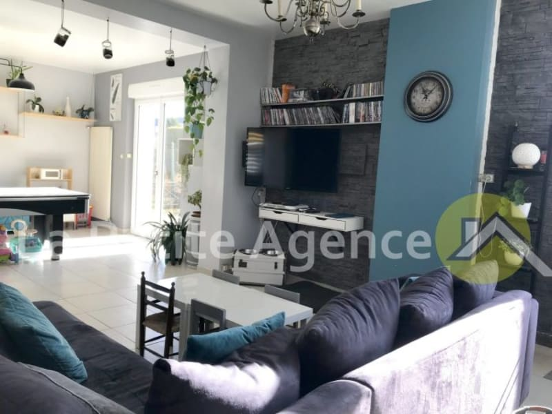 Vente maison / villa Meurchin 351 900€ - Photo 3