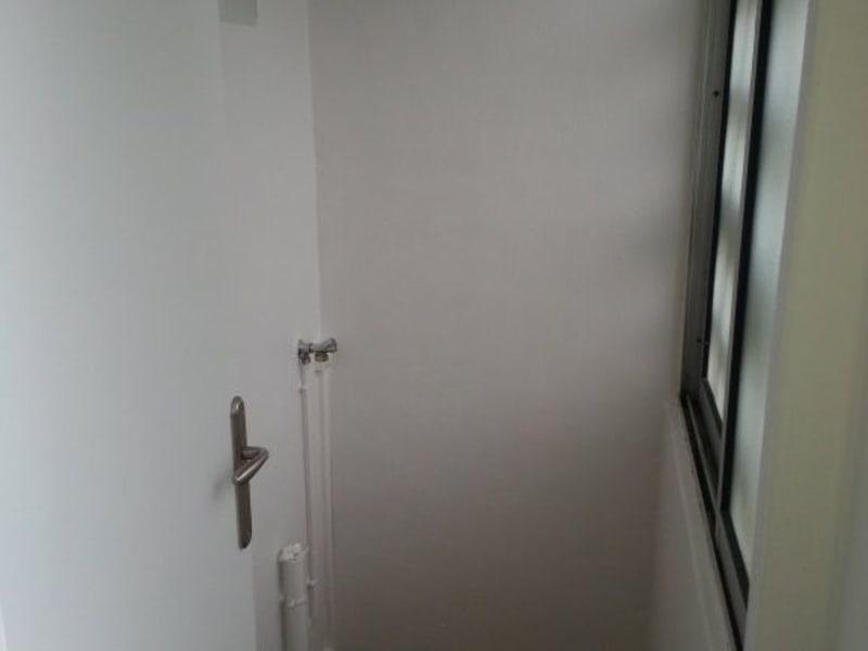Location appartement Livry gargan 580€ CC - Photo 5
