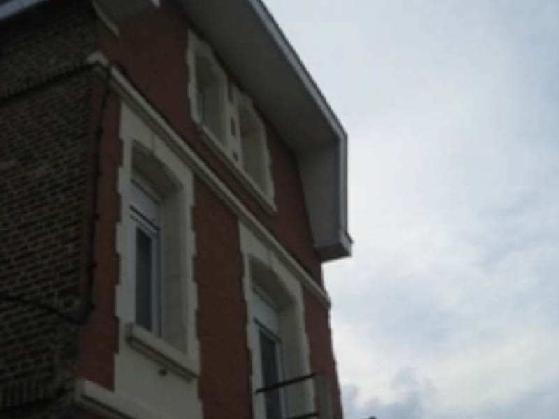 Rental apartment Arras 505€ CC - Picture 6
