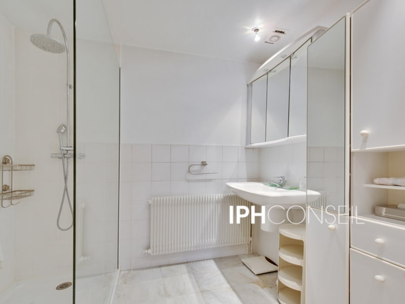 Vente appartement Neuilly sur seine 925000€ - Photo 10