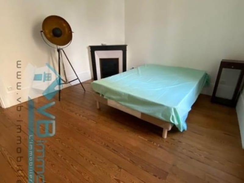 Location appartement Fontenay sous bois 1 000€ CC - Photo 3