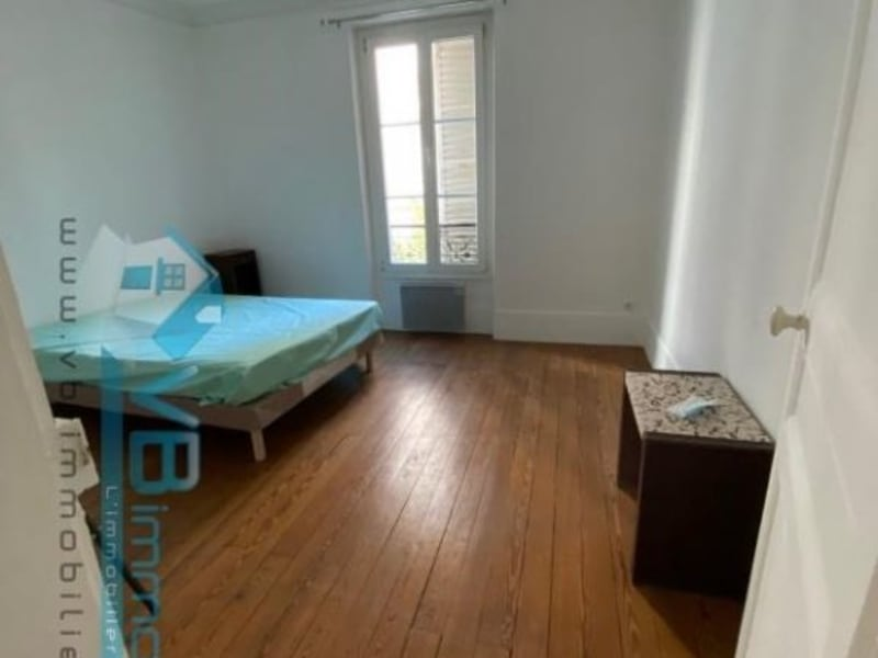 Location appartement Fontenay sous bois 1 000€ CC - Photo 4