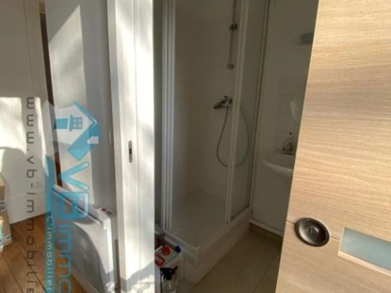 Location appartement Fontenay sous bois 1 000€ CC - Photo 5