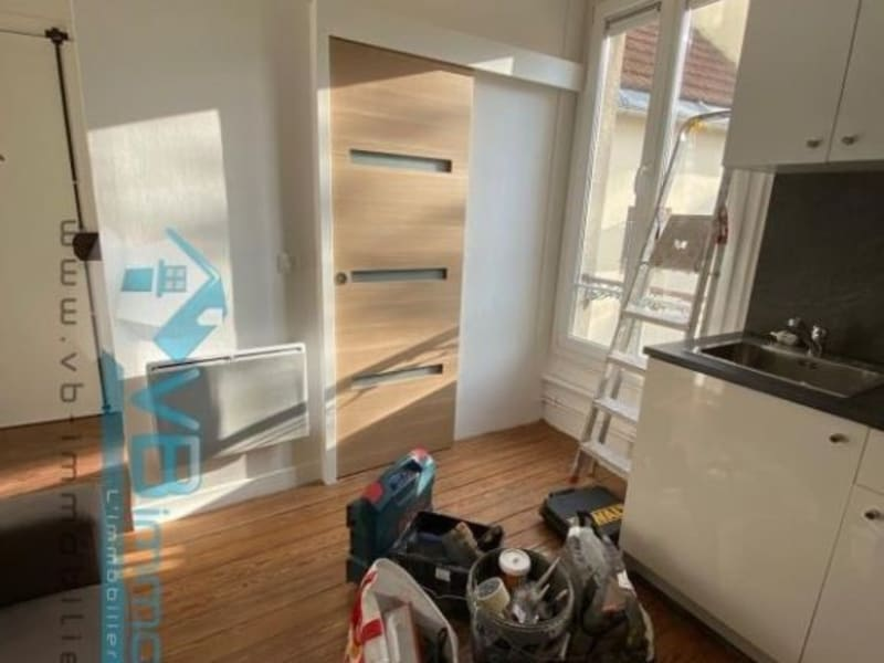 Location appartement Fontenay sous bois 1 000€ CC - Photo 6