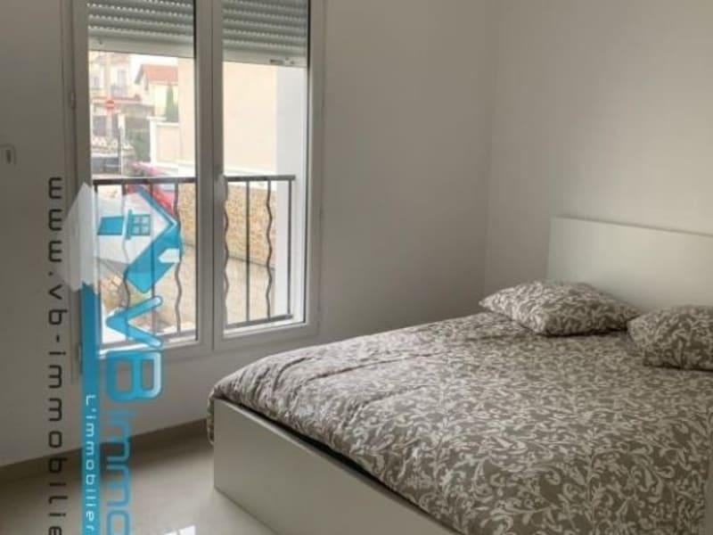 Rental apartment Villiers sur marne 1750€ CC - Picture 4