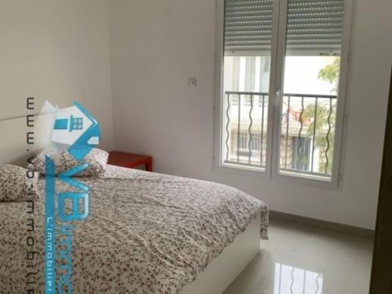 Rental apartment Villiers sur marne 1750€ CC - Picture 5