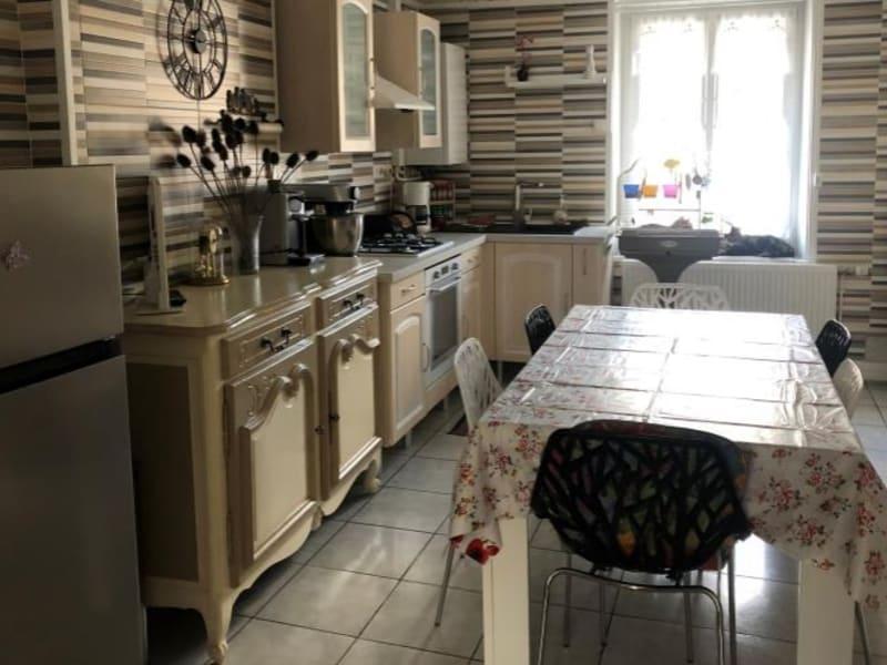 Vente maison / villa Givonne 114500€ - Photo 3