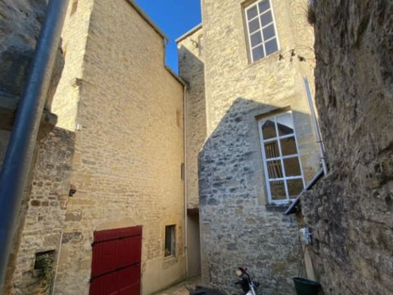 Vente immeuble Bayeux 323 000€ - Photo 2