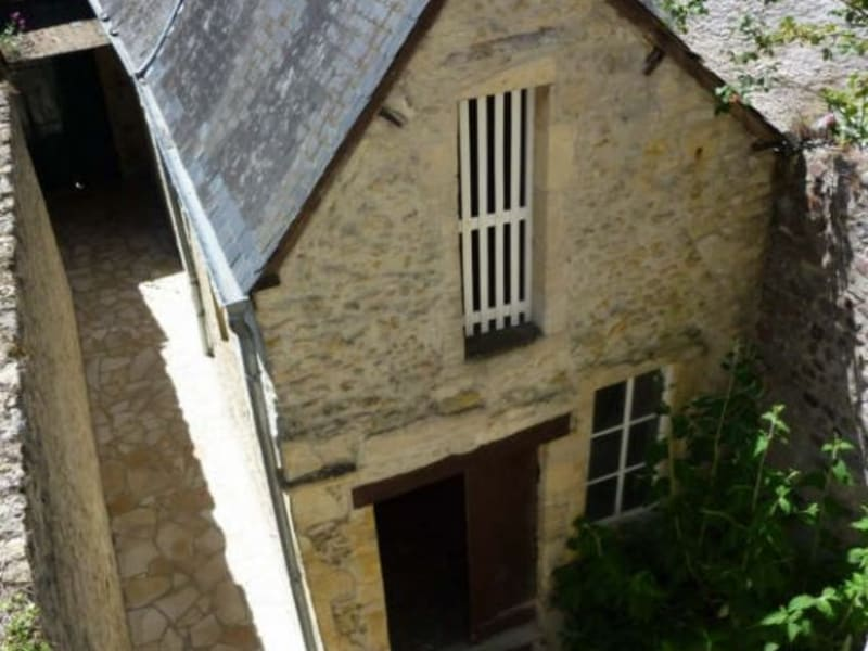Vente immeuble Bayeux 323 000€ - Photo 3