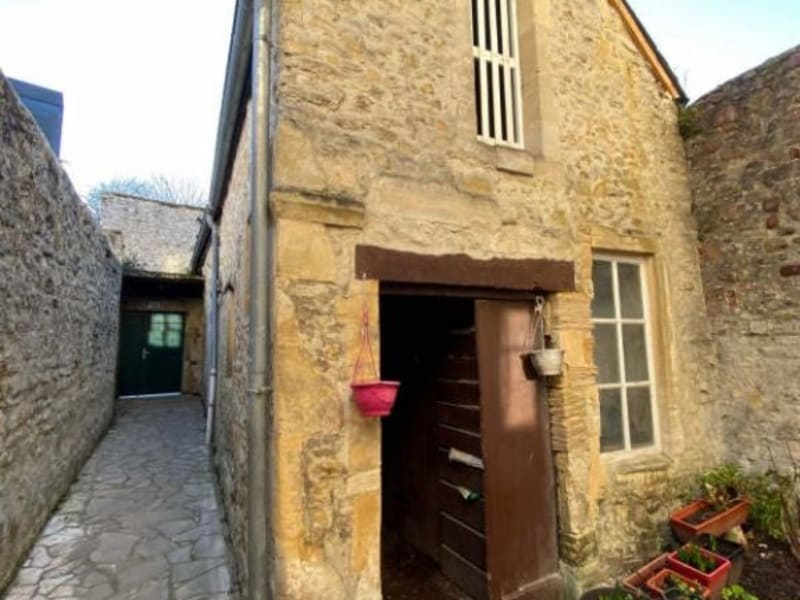 Vente immeuble Bayeux 323 000€ - Photo 4