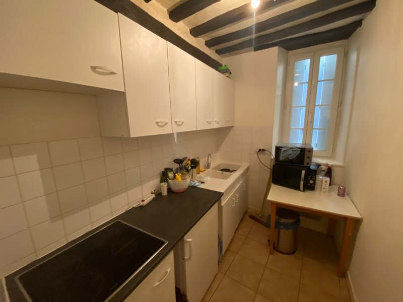Vente immeuble Bayeux 323 000€ - Photo 5
