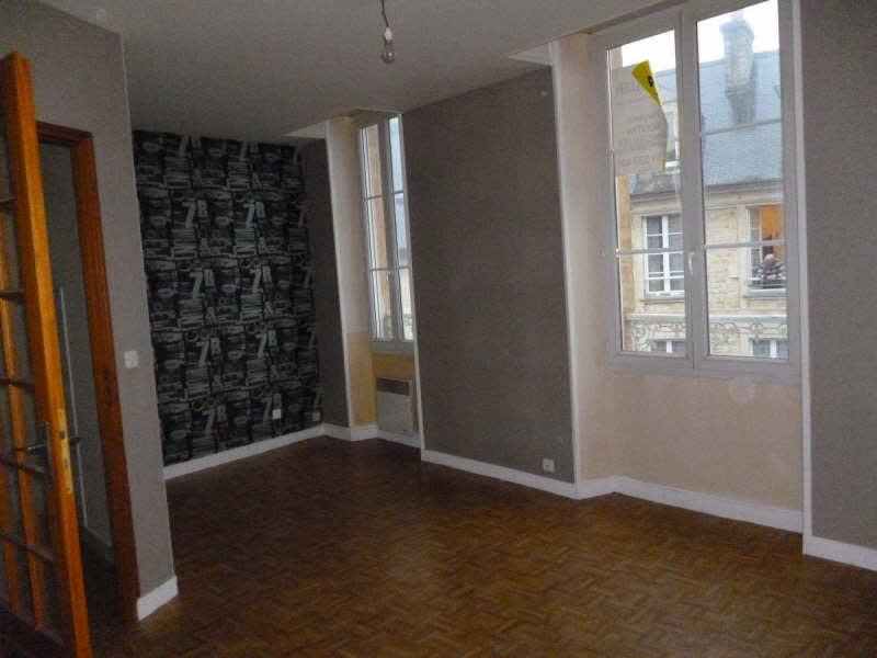 Vente immeuble Bayeux 323 000€ - Photo 7
