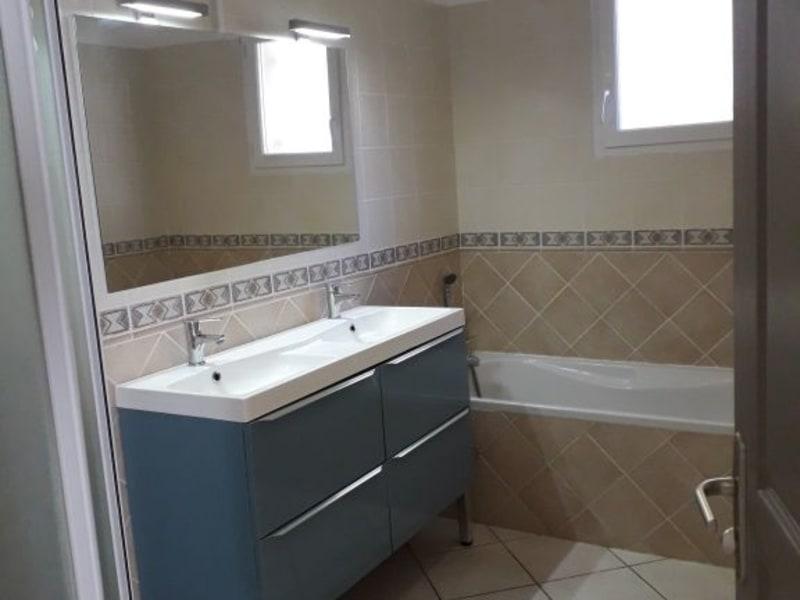 Sale house / villa Savenes 273000€ - Picture 8