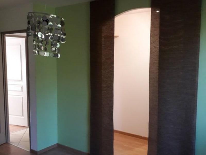 Sale house / villa Savenes 273000€ - Picture 15