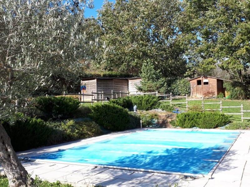 Sale house / villa Savenes 273000€ - Picture 16