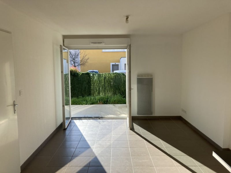 Sale apartment Tournefeuille 129000€ - Picture 4
