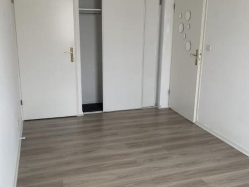 Location appartement Poitiers 465€ CC - Photo 3