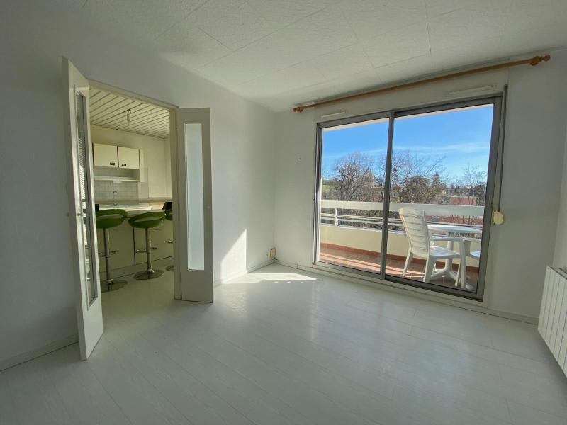 Location appartement Genay 899€ CC - Photo 1