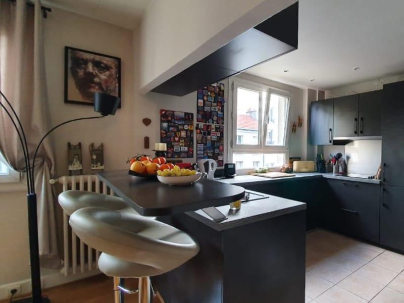 Verkauf wohnung Boulogne billancourt 855000€ - Fotografie 3