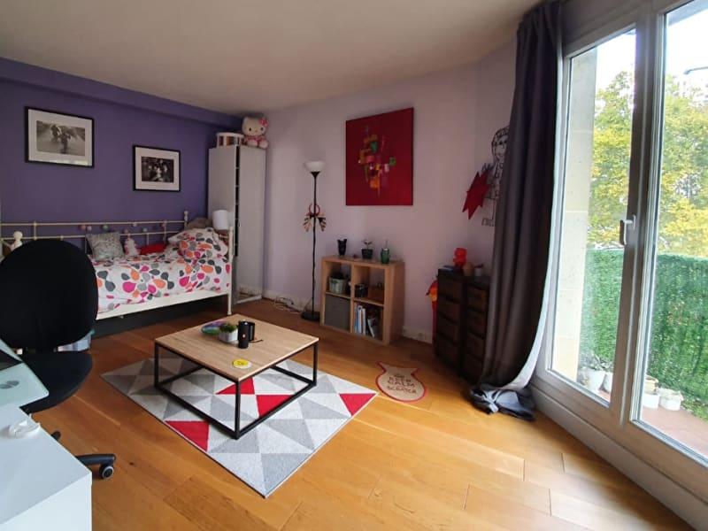 Verkauf wohnung Boulogne billancourt 855000€ - Fotografie 4