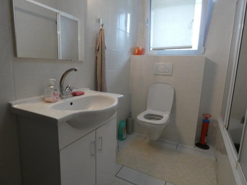 Sale apartment Scionzier 180 000€ - Picture 3
