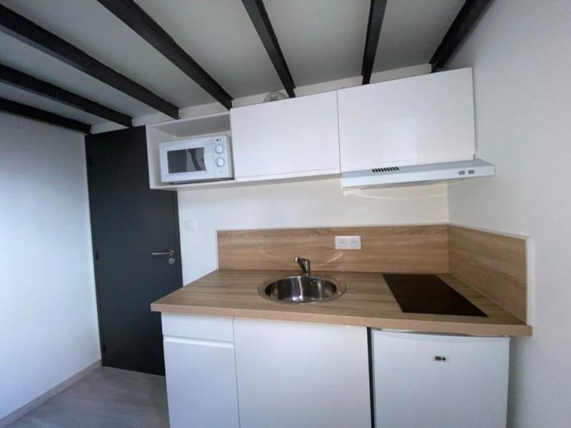 Location appartement Rodez 370€ CC - Photo 2
