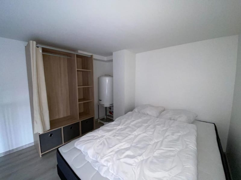 Location appartement Rodez 370€ CC - Photo 3