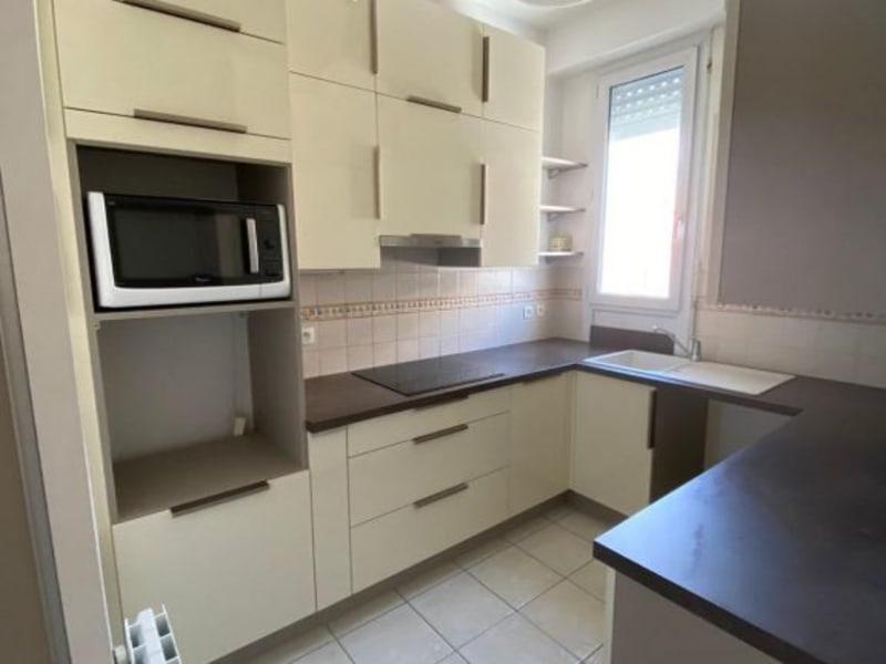 Vente appartement Arcachon 383000€ - Photo 7