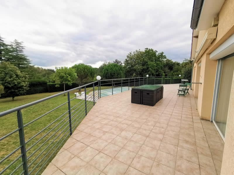 Vente maison / villa St pierre de frugie 299000€ - Photo 5