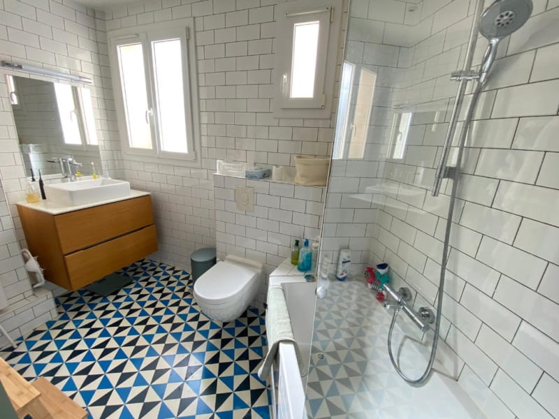 Sale apartment Paris 10ème 730000€ - Picture 6