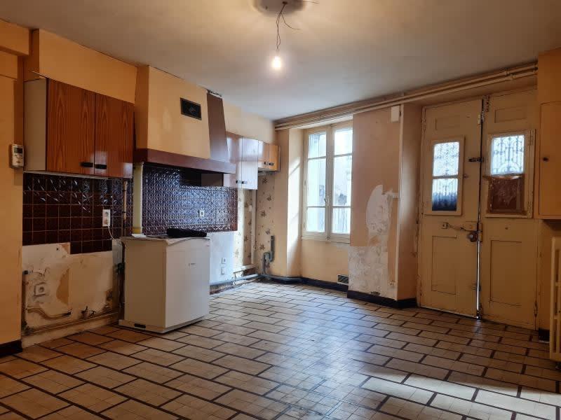 Vente maison / villa Roquecourbe 63000€ - Photo 3