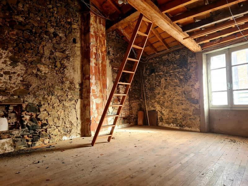 Vente maison / villa Roquecourbe 63000€ - Photo 9