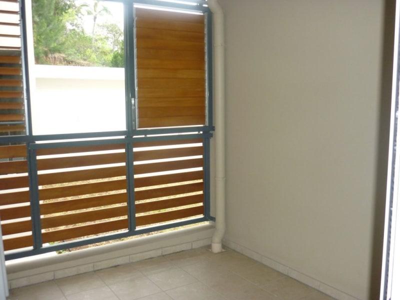 Vente appartement La montagne 181900€ - Photo 5