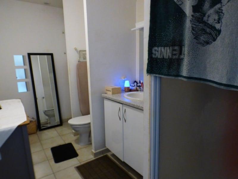 Vente appartement St pierre 120000€ - Photo 4