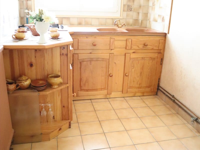 Vente appartement Neuilly-sur-marne 140000€ - Photo 6