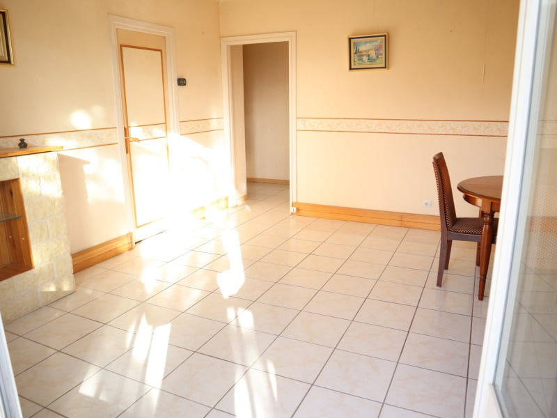 Vente appartement Neuilly-sur-marne 140000€ - Photo 5