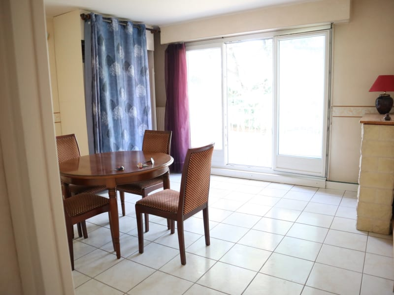 Vente appartement Neuilly-sur-marne 140000€ - Photo 7