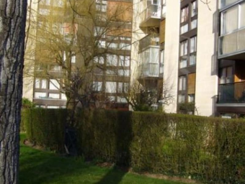 Vente appartement Fontenay le fleury 220 000€ - Photo 6