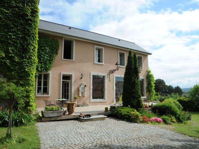 Deluxe sale house / villa Pau 546000€ - Picture 3