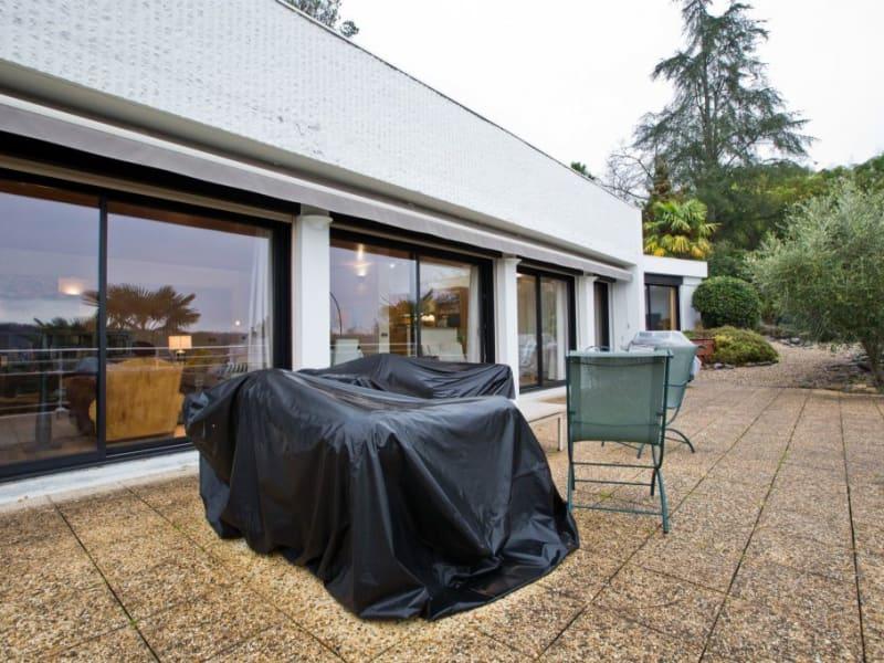 Deluxe sale house / villa Pau 901000€ - Picture 15