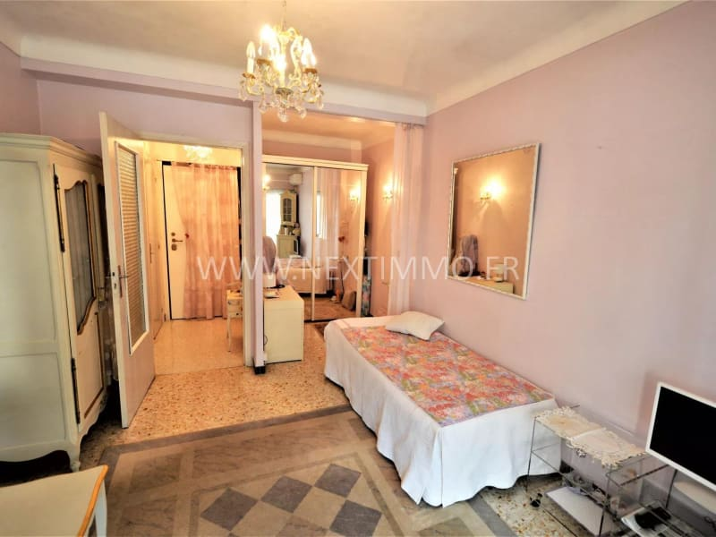 Verkauf wohnung Menton 149000€ - Fotografie 1