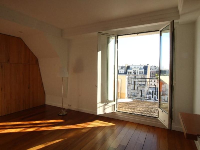 Location appartement Paris 7ème 1 935€ CC - Photo 6