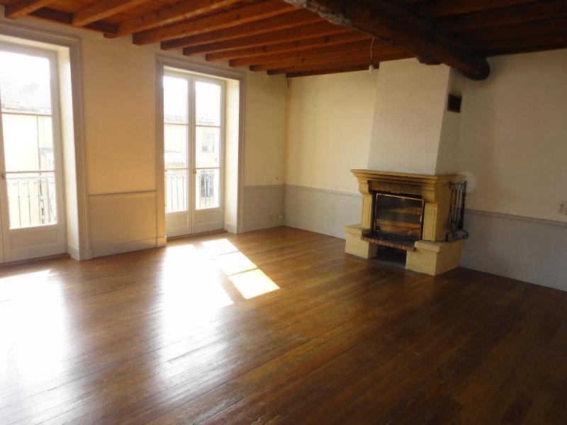 Location appartement Savigny 780€ CC - Photo 3