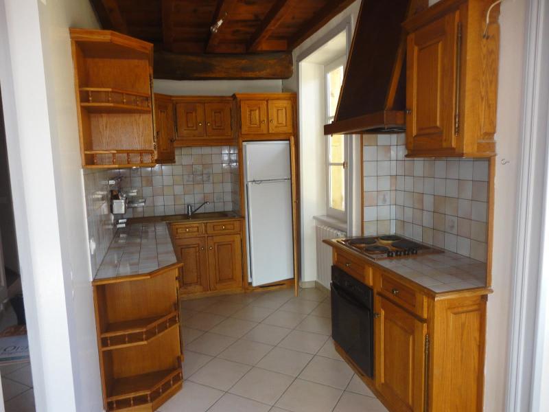Location appartement Savigny 780€ CC - Photo 4